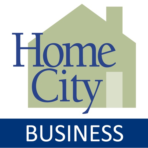 Home City Mobile Business