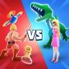 Toy Warfare - iPadアプリ