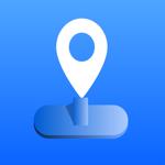 Parental GPS Phone Tracker
