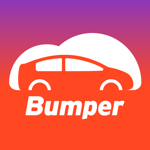 Bumper: Vehicle History Report
