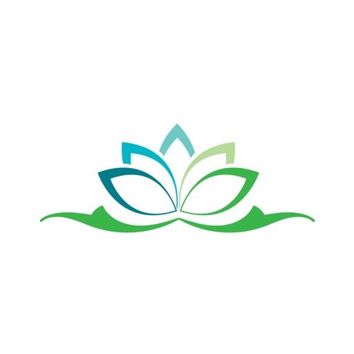 Evolve Yoga and Fitness Studio