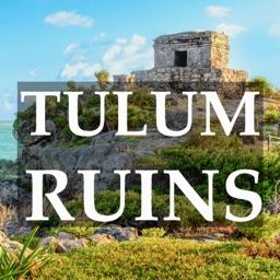 Tulum Ruins Tour Guide Cancun