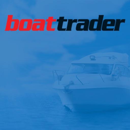 Boattrader Magazine Australia