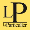 Le Particulier - iPhoneアプリ