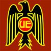 App Oficial Unión Española