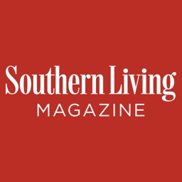 Southern Living Magazine