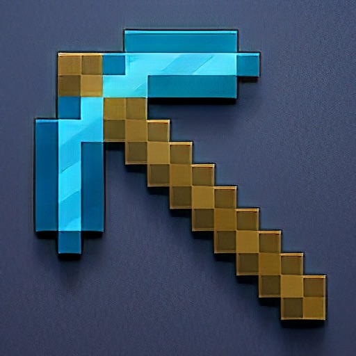 Add-ons for Minecraft : Addons