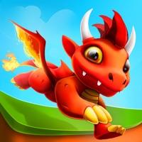 Dragon Land Hack Online Generator  img