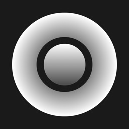White Noise: Sound Machine