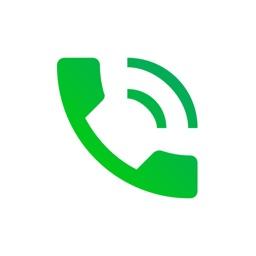 Call Sim free Wifi Calling App