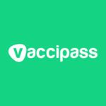Vaccipass