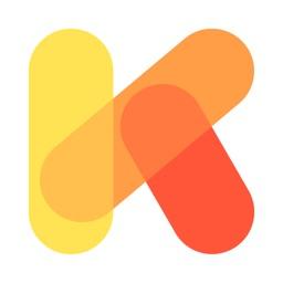 Kokomo Playlists