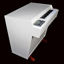 Mellotronics M3000