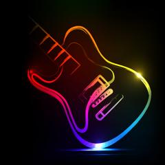 MusicTuts - for GarageBand