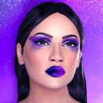 Makeup Creator pour pc