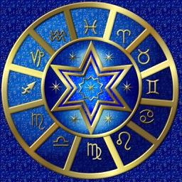 Horoscopes Lite