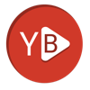 YouBlocker: YouTube No Ads - Max Shvets
