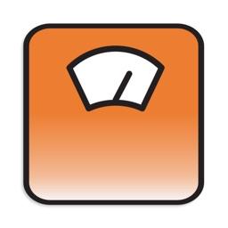 Body Mass Index Calculator App