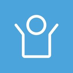 PayBox - תשלומים והעברת כסף