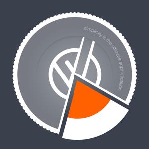 MoneyWiz 2 - Personal Finance app