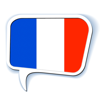 Speak French Everyday Phrases