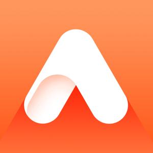 AirBrush - Selfie Retouch Edit Photo & Video app