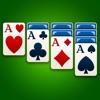 Solitaire - 接龙经典纸牌游戏