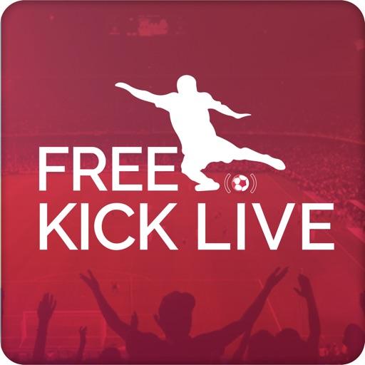 Football Live 2021