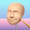 Sculpt people-Crazy Labs