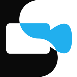 Ícone do app MovieSpirit - Movie Maker Pro