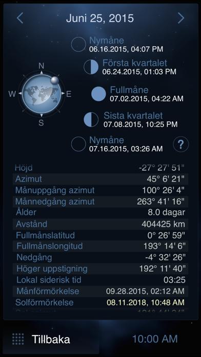 Deluxe Månen Pro på PC