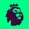 Premier League - Premier League - Official App アートワーク
