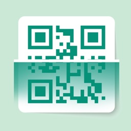 QR Code & Barcode Generator