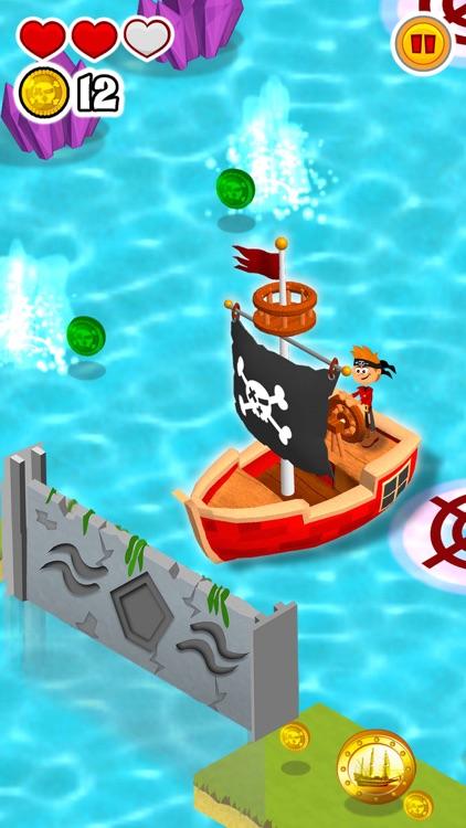 Math Land: Arithmetic games screenshot-3