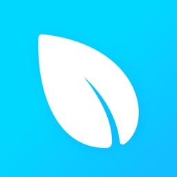 EcoHero - Eco Activity Tracker