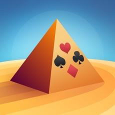 ?Pyramid