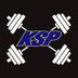 16.Kansas Strength & Performance