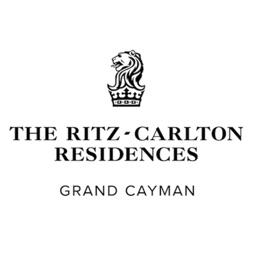 Residences at The Ritz-Carlton