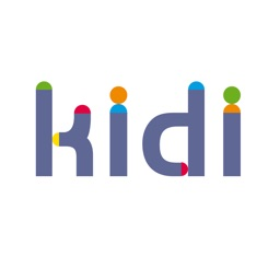 KidiHub – rzeczy dla dzieci