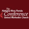 Alabama-West Florida UMC - Alabama-West Florida UMC  artwork