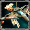 Aces of Glory - iPhoneアプリ