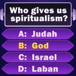 Quiz bibliques на пк