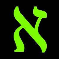 iSoulNumber: Numerology