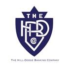 Hill Dodge Mobile Banking App