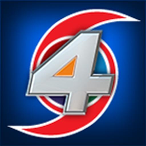 KSAT 12 News — KSAT com - App Store Revenue & Download