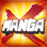 Manga Reader - Manga Max