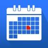 Tiny Calendar Pro
