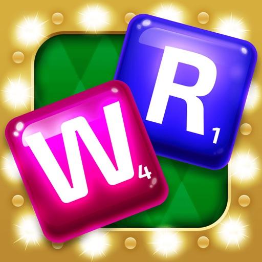 Word Club: игра в слова онлайн