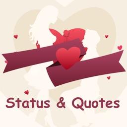 18000+ Status & Quotes Latest