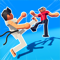 App Icon for Ragdoll Fighter App in United States IOS App Store